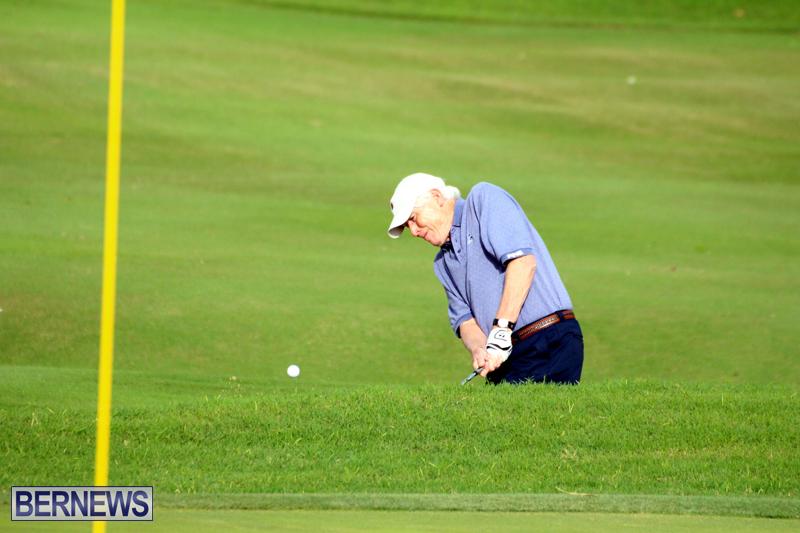 Goodwill-Golf-Tournament-Bermuda-Dec-16-2015-17