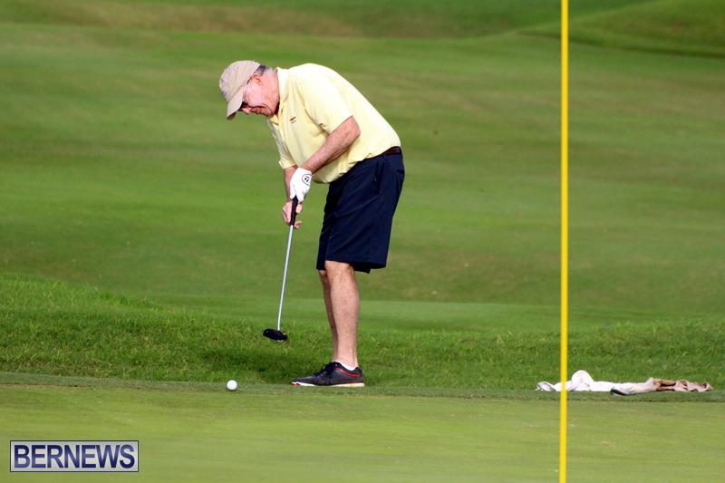 Goodwill-Golf-Tournament-Bermuda-Dec-16-2015-18