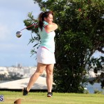 Goodwill Golf Tournament Bermuda Dec 16 2015 (2)