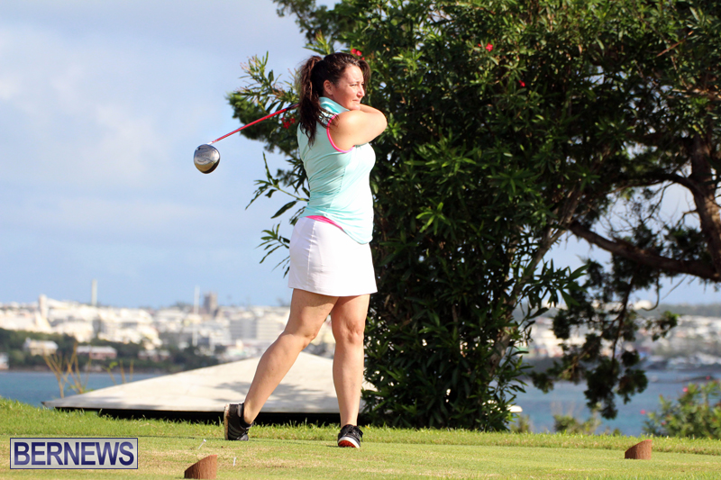 Goodwill-Golf-Tournament-Bermuda-Dec-16-2015-2