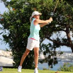 Goodwill Golf Tournament Bermuda Dec 16 2015 (3)