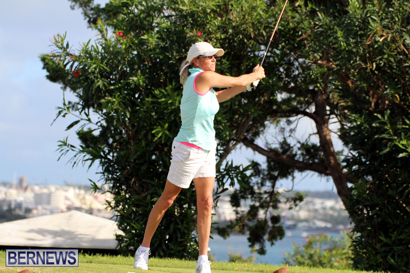 Goodwill-Golf-Tournament-Bermuda-Dec-16-2015-3