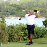 Goodwill Golf Tournament Bermuda Dec 16 2015 (5)