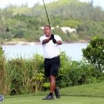 Goodwill Golf Tournament Bermuda Dec 16 2015 (7)