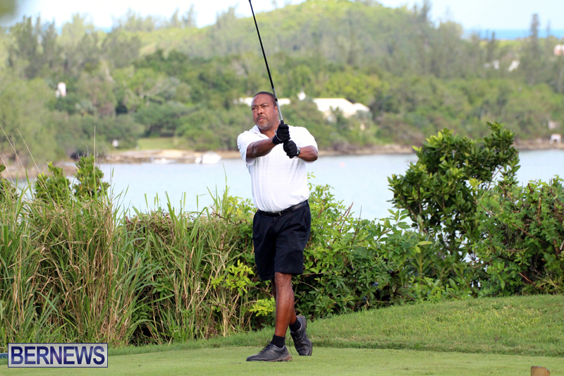 Goodwill-Golf-Tournament-Bermuda-Dec-16-2015-7