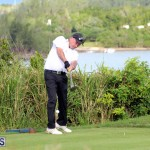 Goodwill Golf Tournament Bermuda Dec 16 2015 (8)
