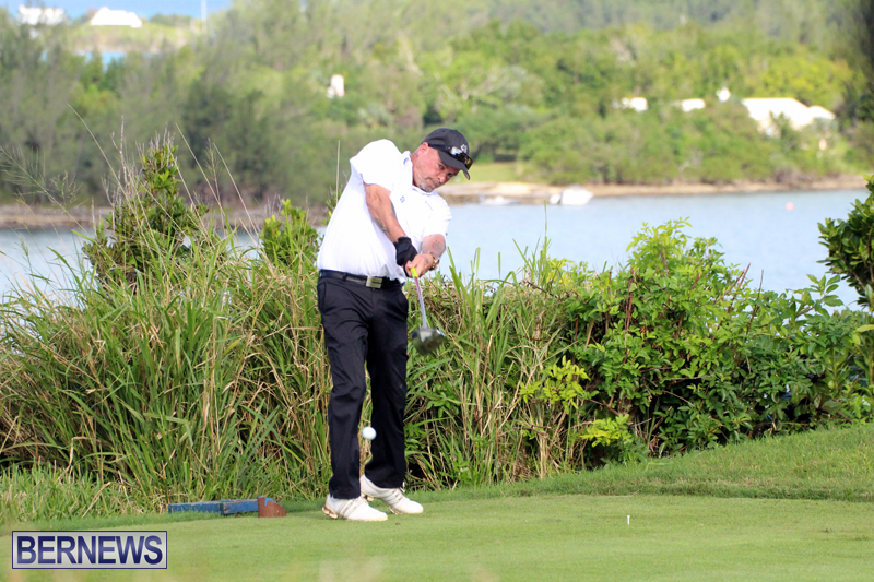 Goodwill-Golf-Tournament-Bermuda-Dec-16-2015-8