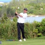 Goodwill Golf Tournament Bermuda Dec 16 2015 (9)