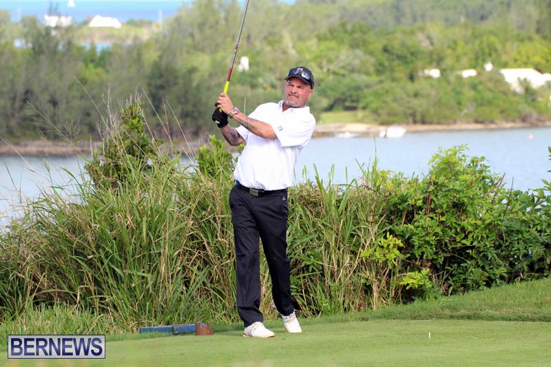 Goodwill-Golf-Tournament-Bermuda-Dec-16-2015-9