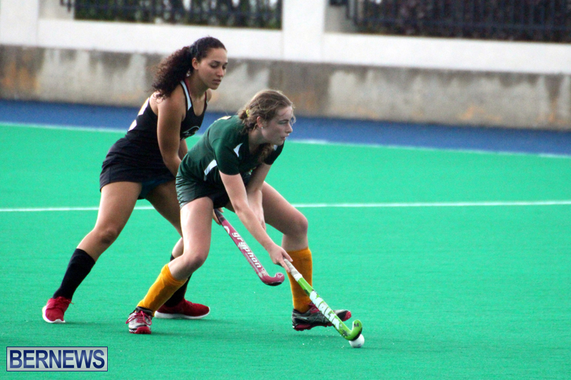 Hockey-Bermuda-Dec-2-2015-17