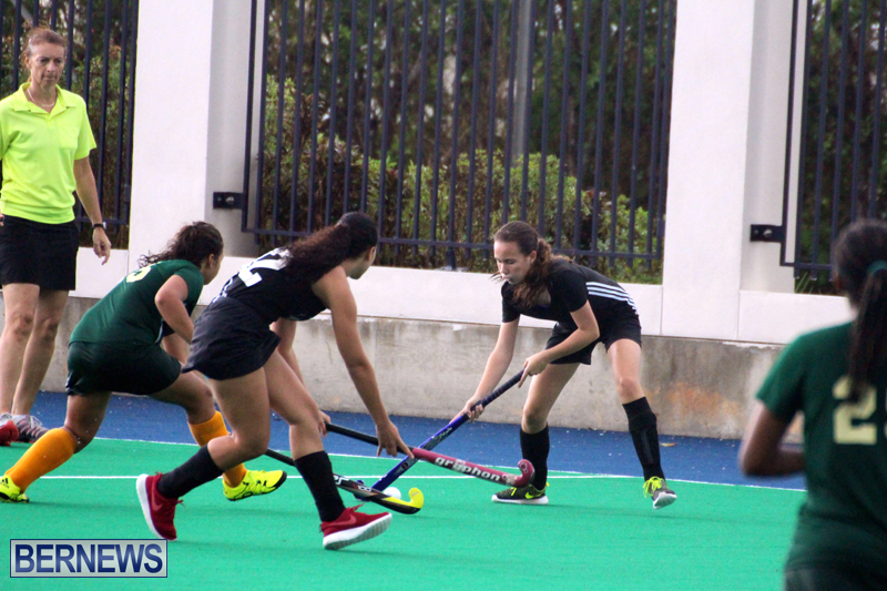 Hockey-Bermuda-Dec-2-2015-18