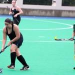 Hockey Bermuda Dec 2 2015 (8)