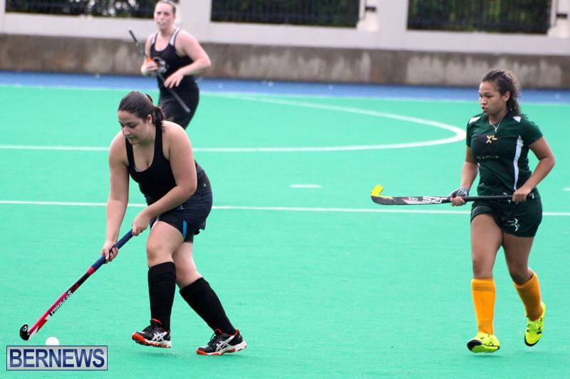 Hockey-Bermuda-Dec-2-2015-8