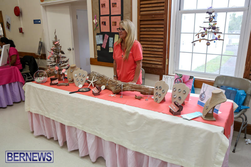 Home-Grown-Alternatives-Crafts-Show-Bermuda-December-5-2015-105