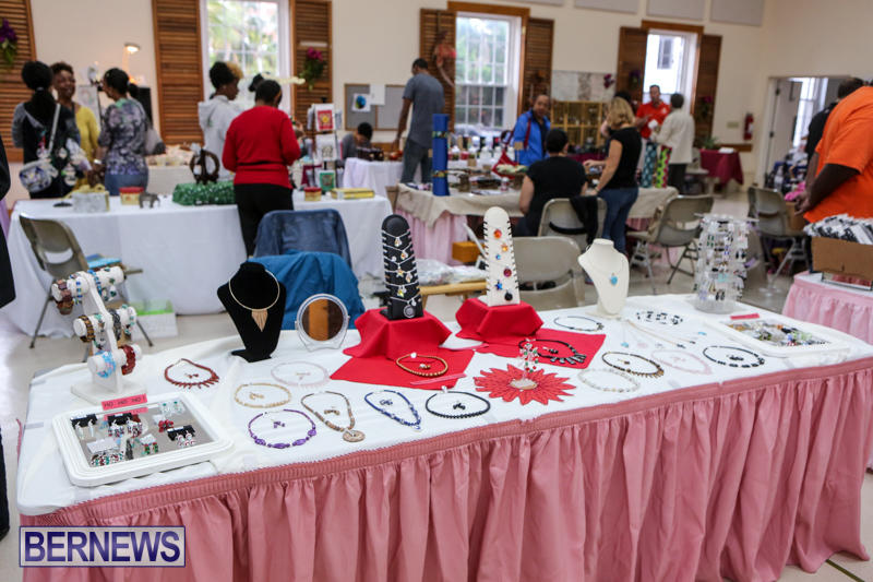 Home-Grown-Alternatives-Crafts-Show-Bermuda-December-5-2015-111