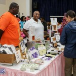 Home-Grown Alternatives Crafts Show Bermuda, December 5 2015-114