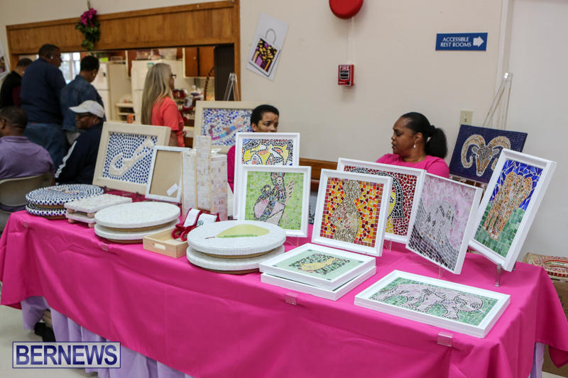 Home-Grown-Alternatives-Crafts-Show-Bermuda-December-5-2015-115