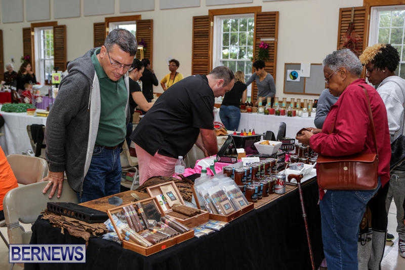 Home-Grown-Alternatives-Crafts-Show-Bermuda-December-5-2015-129