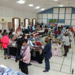 Home-Grown Alternatives Crafts Show Bermuda, December 5 2015-15