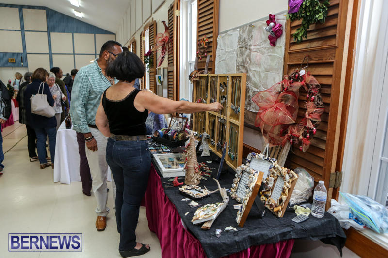 Home-Grown-Alternatives-Crafts-Show-Bermuda-December-5-2015-17