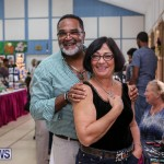 Home-Grown Alternatives Crafts Show Bermuda, December 5 2015-18