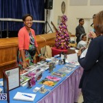 Home-Grown Alternatives Crafts Show Bermuda, December 5 2015-23