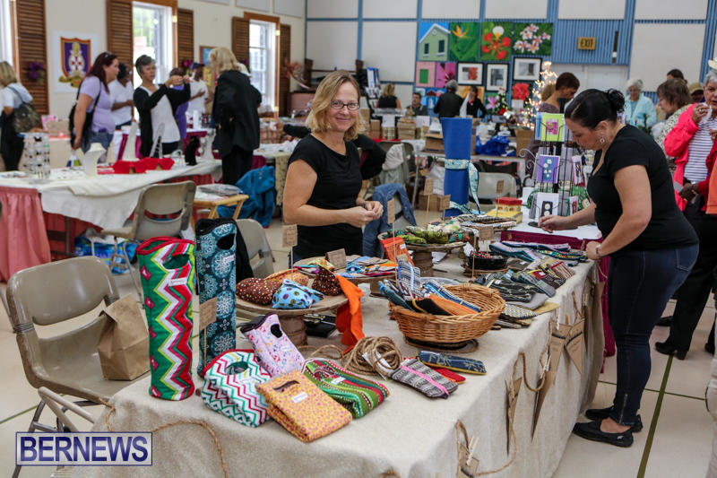 Home-Grown-Alternatives-Crafts-Show-Bermuda-December-5-2015-25