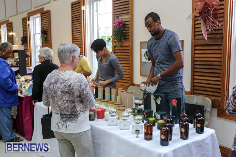 Home-Grown-Alternatives-Crafts-Show-Bermuda-December-5-2015-26