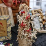 Home-Grown Alternatives Crafts Show Bermuda, December 5 2015-29