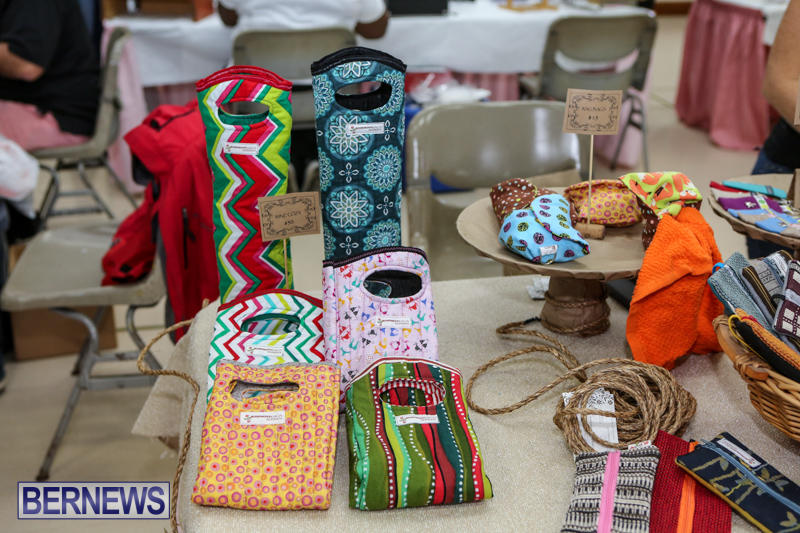 Home-Grown-Alternatives-Crafts-Show-Bermuda-December-5-2015-30