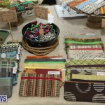 Home-Grown Alternatives Crafts Show Bermuda, December 5 2015-35