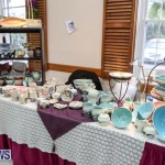 Home-Grown Alternatives Crafts Show Bermuda, December 5 2015-42