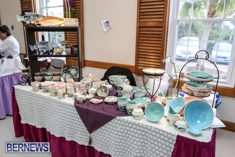 Home-Grown-Alternatives-Crafts-Show-Bermuda-December-5-2015-42