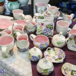 Home-Grown Alternatives Crafts Show Bermuda, December 5 2015-44