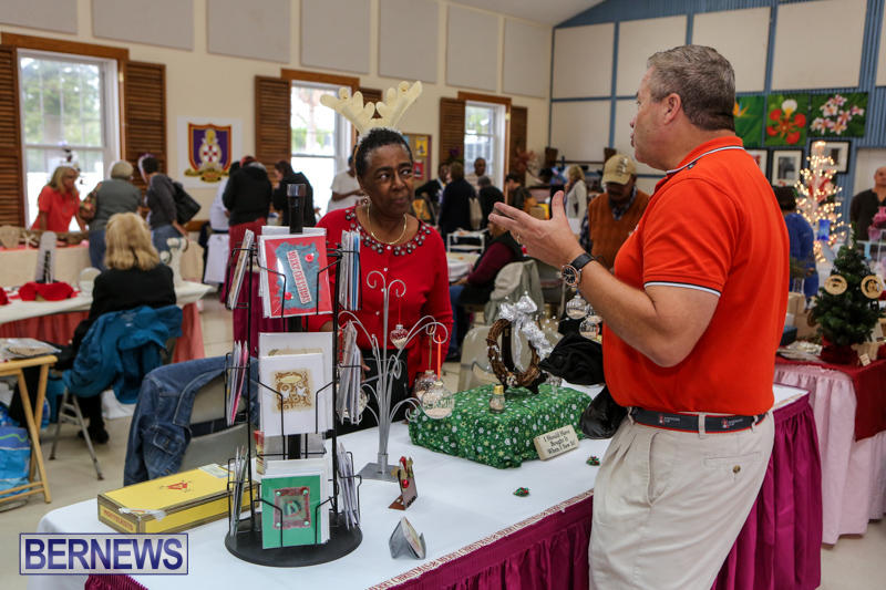 Home-Grown-Alternatives-Crafts-Show-Bermuda-December-5-2015-45