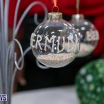 Home-Grown Alternatives Crafts Show Bermuda, December 5 2015-46