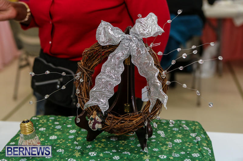 Home-Grown-Alternatives-Crafts-Show-Bermuda-December-5-2015-48