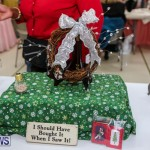 Home-Grown Alternatives Crafts Show Bermuda, December 5 2015-49