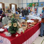 Home-Grown Alternatives Crafts Show Bermuda, December 5 2015-50