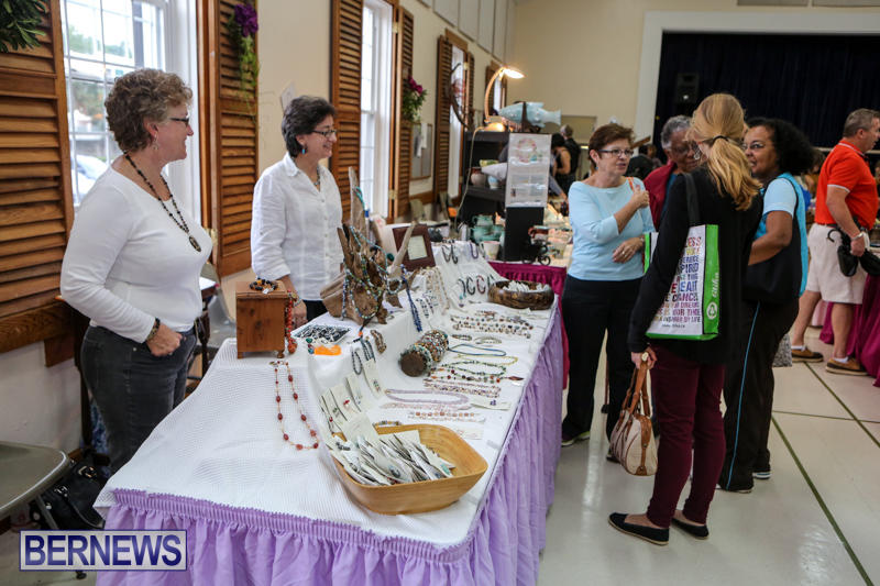 Home-Grown-Alternatives-Crafts-Show-Bermuda-December-5-2015-51