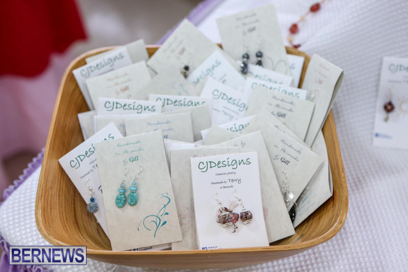 Home-Grown-Alternatives-Crafts-Show-Bermuda-December-5-2015-53