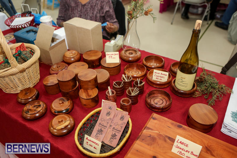 Home-Grown-Alternatives-Crafts-Show-Bermuda-December-5-2015-57