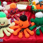 Home-Grown Alternatives Crafts Show Bermuda, December 5 2015-63