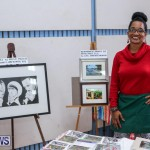Home-Grown Alternatives Crafts Show Bermuda, December 5 2015-68