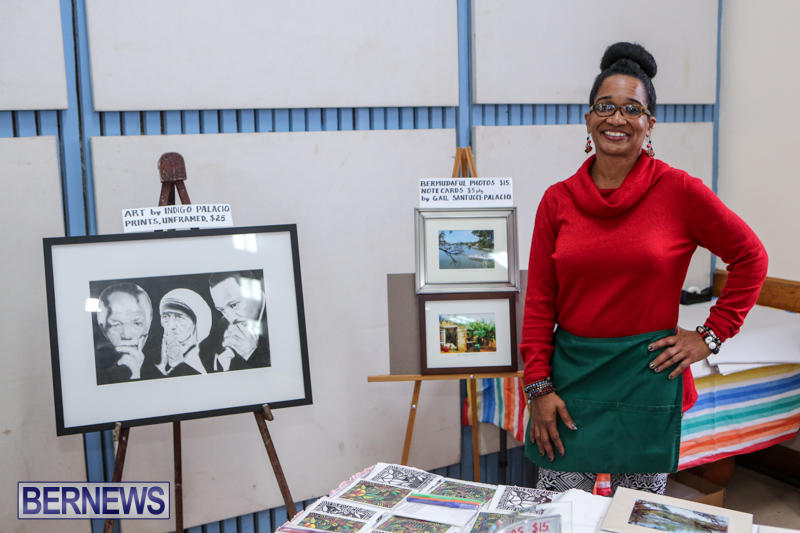 Home-Grown-Alternatives-Crafts-Show-Bermuda-December-5-2015-68