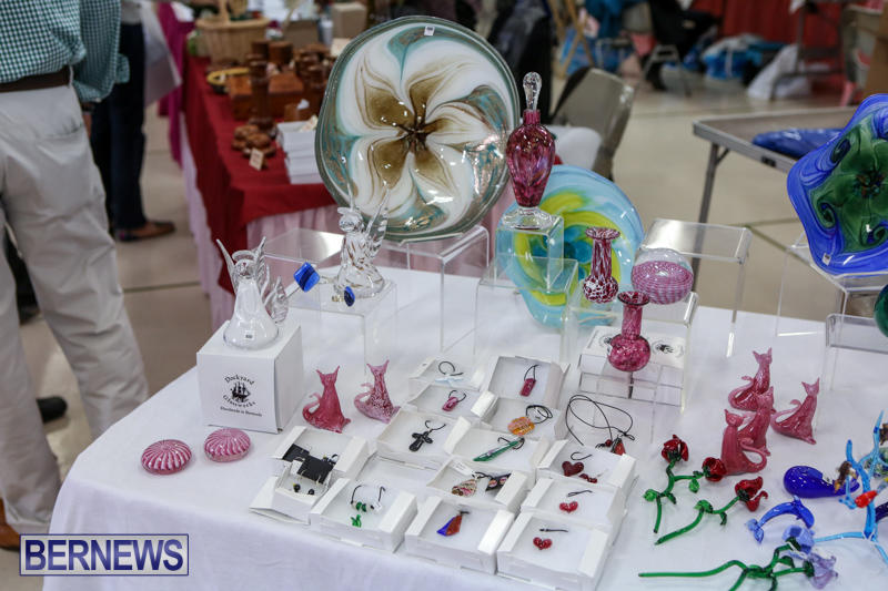 Home-Grown-Alternatives-Crafts-Show-Bermuda-December-5-2015-74