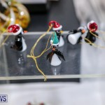 Home-Grown Alternatives Crafts Show Bermuda, December 5 2015-81