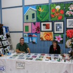Home-Grown Alternatives Crafts Show Bermuda, December 5 2015-83