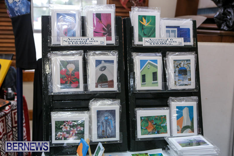 Home-Grown-Alternatives-Crafts-Show-Bermuda-December-5-2015-84