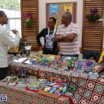 Home-Grown Alternatives Crafts Show Bermuda, December 5 2015-89